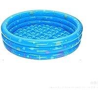 Piscinas inflables para niños, piscinas para niños, familia, piscina, familia, para niños, adultos, bebés, jardín al aire libre, patio trasero
