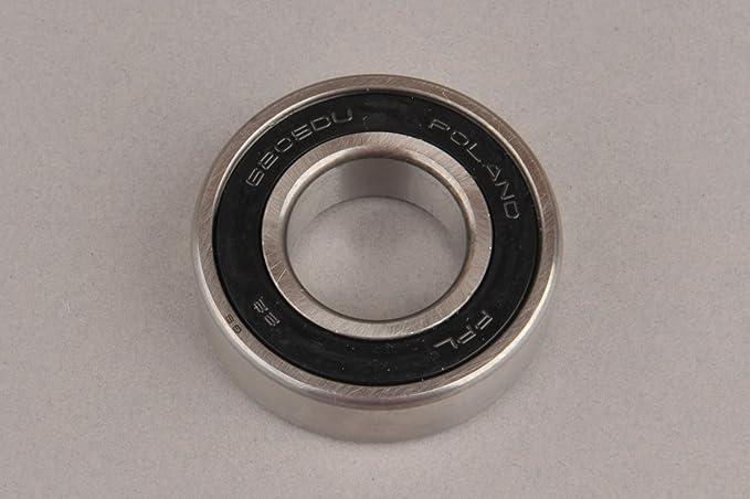 Cojinete Rodamiento 62-05 RS - 01047: Amazon.es: Grandes ...
