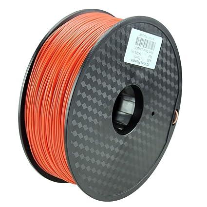 Consumibles Para Impresoras 3D, Filamento De Alta Precisión 1.75Mm ...