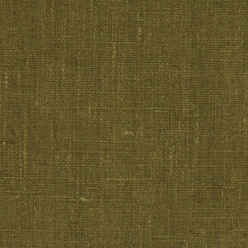 Noveltex Fabrics UF-623 European 100% Linen Fig Fabric by the Yard ()