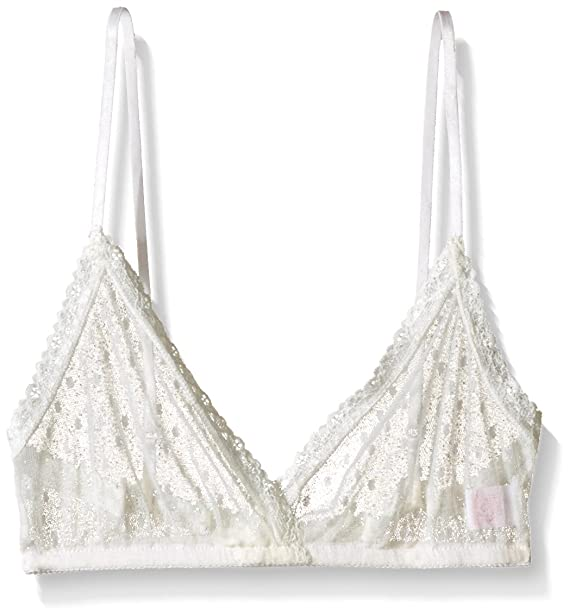 99725040a2952f Only Hearts Women s Coucou Lola Bralette  Amazon.ca  Clothing ...