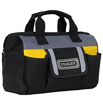 Stanley Soft Sided Tool Bag