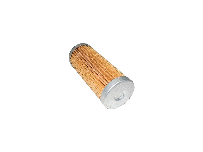 New John Deere Skid-Steer Fuel Filter//BOWL//Spring 375 3375