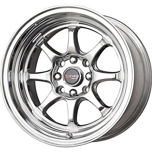 jdm wheels 15 - 2