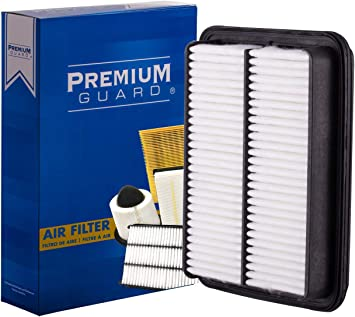 Mann Air Filter Element For Audi A4 2.6 quattro 2.8 2.8 quattro RS4 S4 quattro
