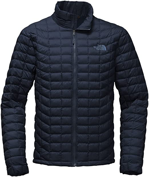 THE NORTH FACE Thermoball Jacket Women Größe M urban Navy