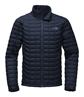 115 Best North face jacket images   North face jacket, North