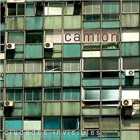 Amazon.com: Flores: Camion: MP3 Downloads