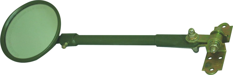 D/&D PowerDrive 44013 V /& W Machine Replacement Belt Rubber 1 Band
