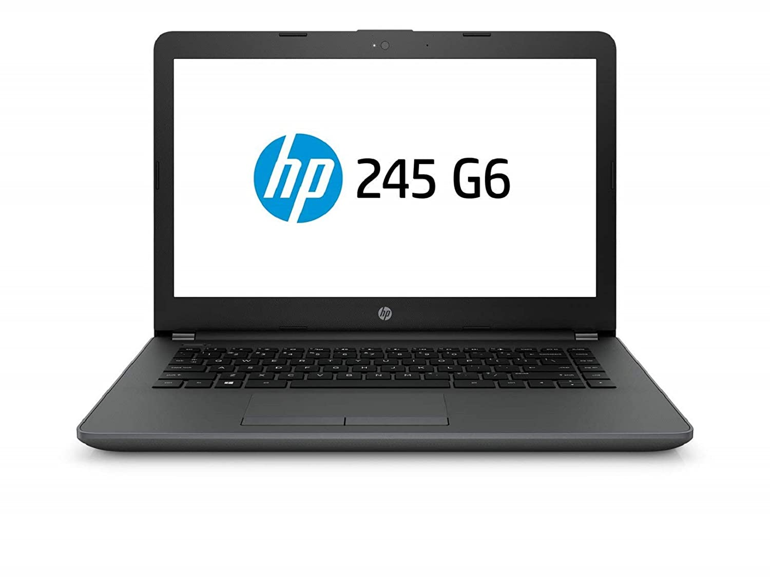 HP 245 best laptop under 20k