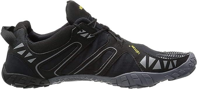 Vibram Fivefingers V-Trail, Zapatillas de Running para Asfalto para ...