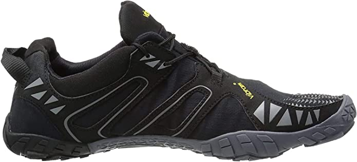 Vibram Fivefingers V-Trail, Zapatillas de Running para Asfalto ...