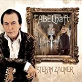 Fabelhaft by Stefan Zauner (2014-08-03)