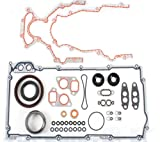 Lower Gasket Set for 1999-10 Chevy GMC Buick