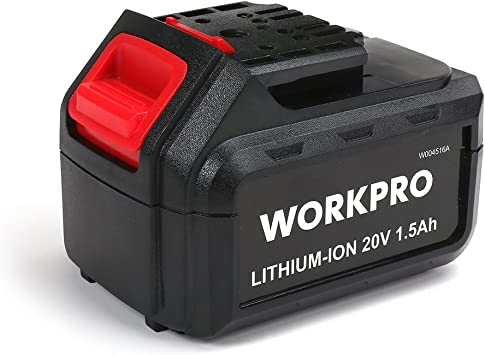 WORKPRO W122013A featured image