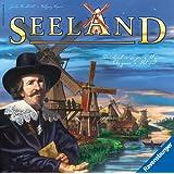 Seeland Family Game
