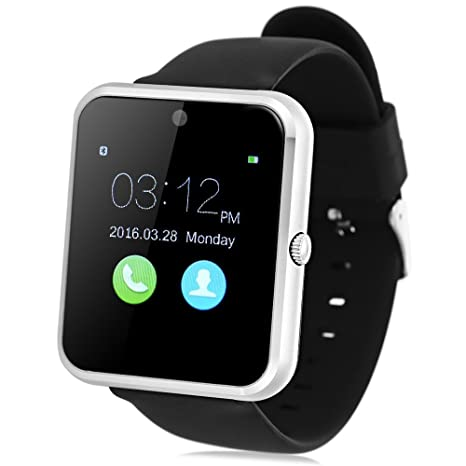 haier v1 smartwatch manual