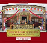 Inside Chinatown, Robert Amos and Kileasa Wong, 1894898915