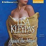 Again the Magic | Lisa Kleypas