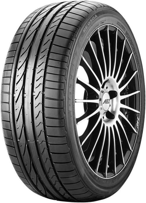 Bridgestone Potenza Re 050 A Xl 235 40r19 96y Sommerreifen Auto