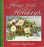 Home for the Holidays, Bonnie Jensen, 1570514879