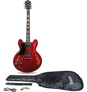 Epiphone Slash AFD Les Paul Special-II Electric Guitar