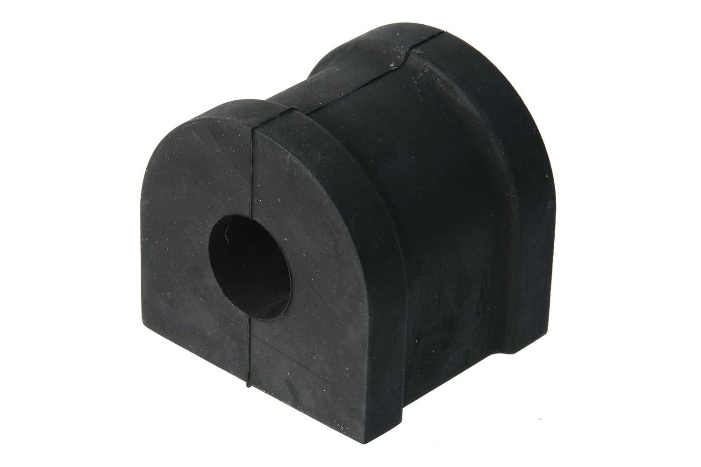 URO Parts 31303404065 Sway Bar Bushing