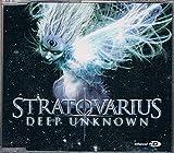 Deep Unknown Enhanced CD Single by Stratovarius (2009-08-03)
