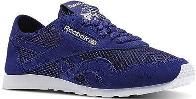 Reebok Classic Schuhe Für Damen | Reebok Classic Nylon Slim