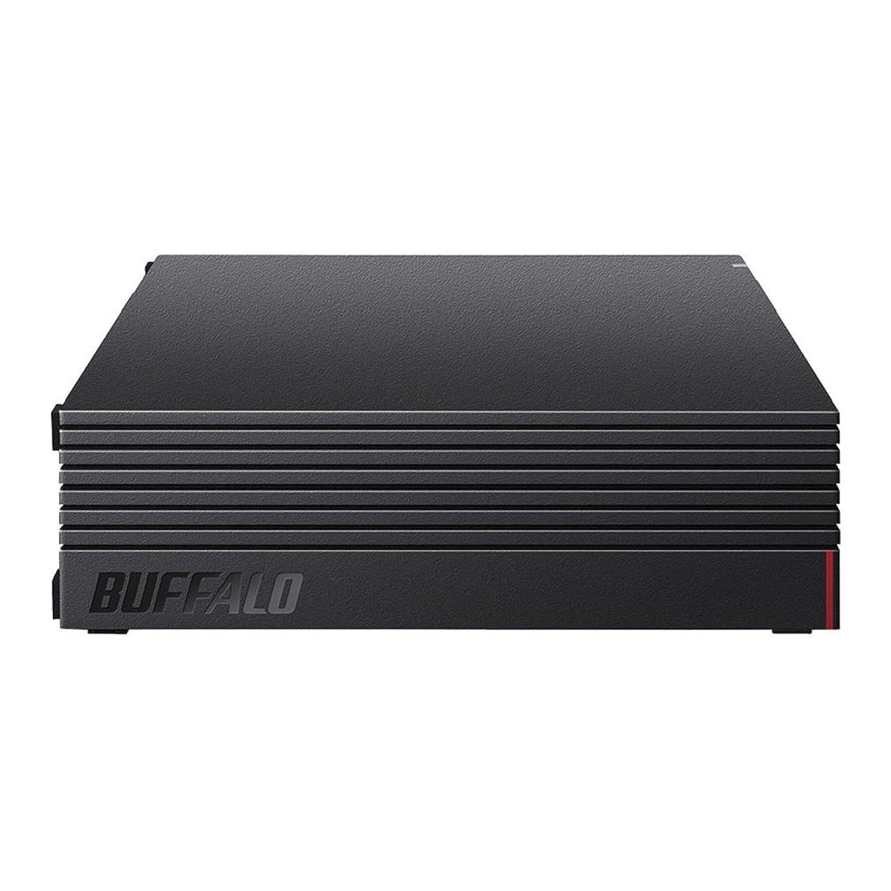 小学生マイクロ本土Samsung microSDカード32GB EVOPlus Class10 UHS-I対応 Nintendo Switch 動作確認済 正規代理店保証品 MB-MC32GA/ECO