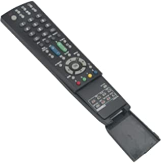 Mando a Distancia Original Sharp Aquos GA574WJSA (GA520WJSA) LC-26D44E LC-32D44E LC37D44E: Amazon.es: Electrónica