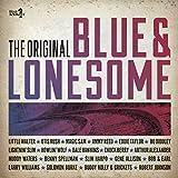 Original Blue & Lonesome