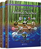 img - for Encyclopedia of Animal Science, Second Edition - (Two-Volume Set) (Dekker Agropedia Collection) (Volume 1) book / textbook / text book