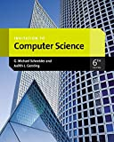 CourseMate (with Lab Manual, Online Language Modules) for Schneider/Gersting's Invitation to Computer Science, 6th Edition