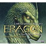 Eragon – Das Erbe der Macht (Eragon - Die Einzelbände, Band 4)