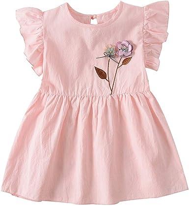 PEONY  onesie newborn baby pink yellow 0-3 months
