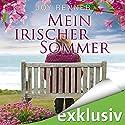 Mein irischer Sommer Hörbuch von Joy Renner Gesprochen von: Ann Vielhaben