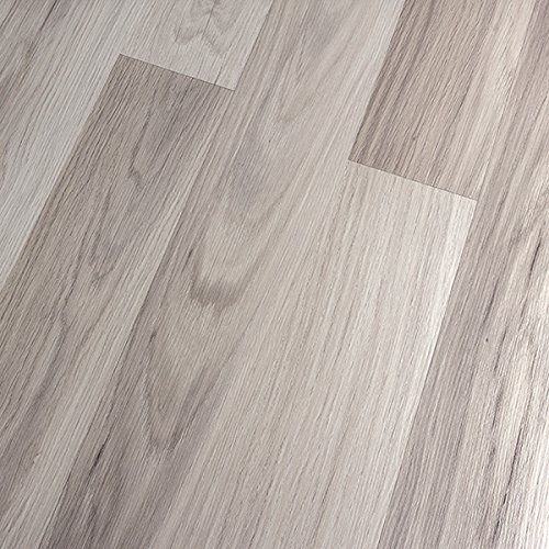 Kronoswiss Noblesse Elegance Light Oak 8mm Laminate Flooring (Light Oak Flooring)