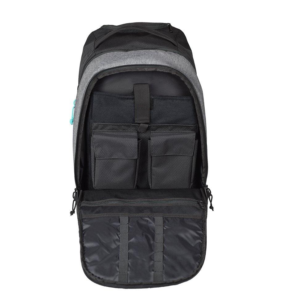 Ride Engine Download Split Roller//Backpack