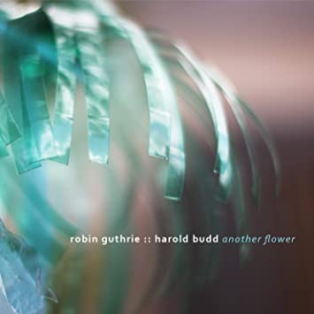 Buy Harold Budd & Robin Guthrie's Another Flower New or Used via Amazon