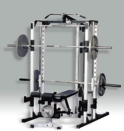 Image result for smith machines