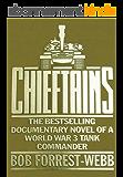 Chieftains (English Edition)