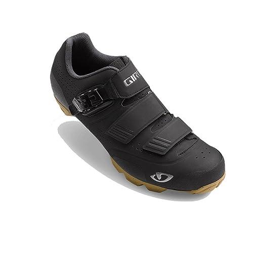 Giro Privateer R Hv MTB, Zapatos de Bicicleta de montaña para Hombre: Amazon.es: Zapatos y complementos