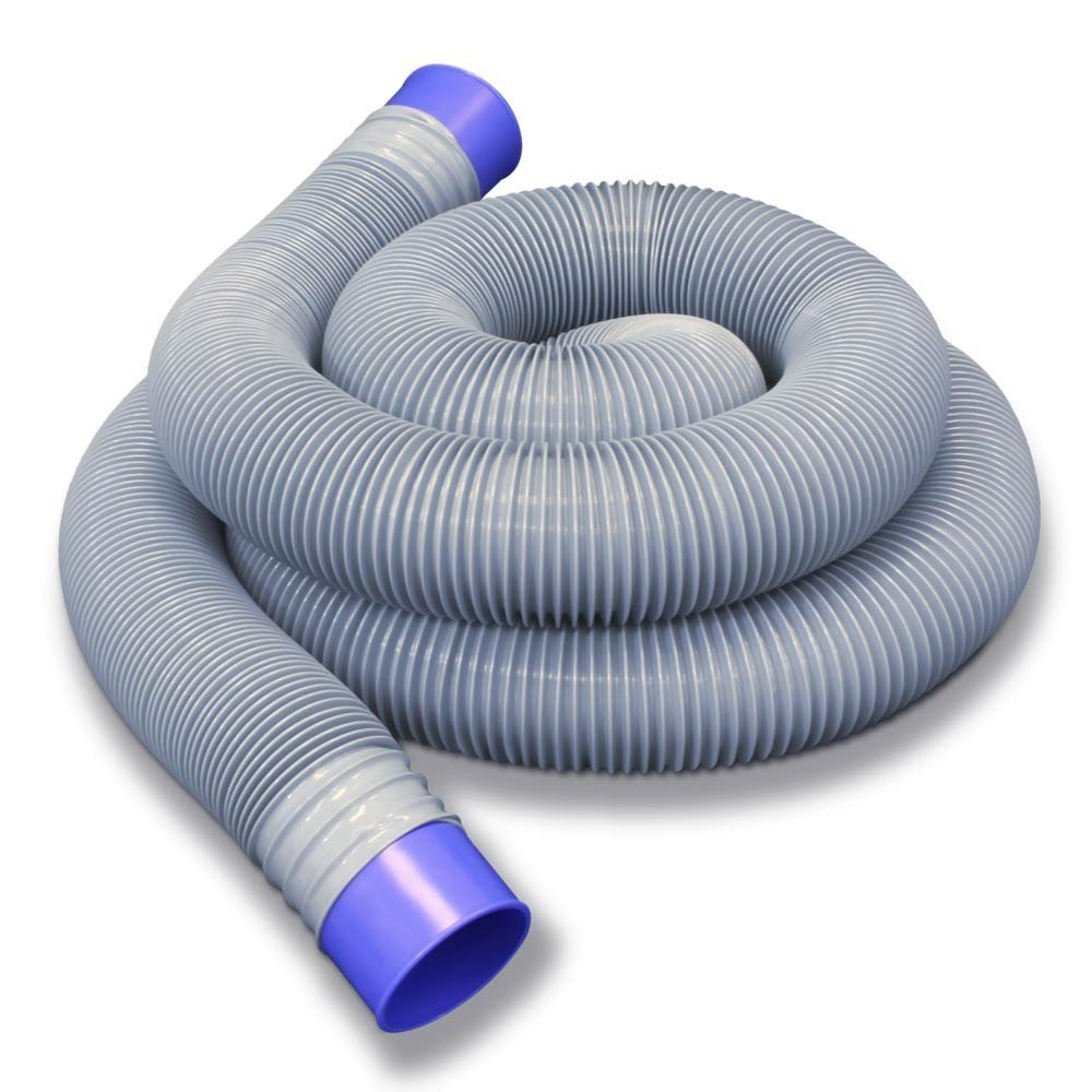 Best Rated in RV Sewer Hoses & Helpful Customer Reviews
