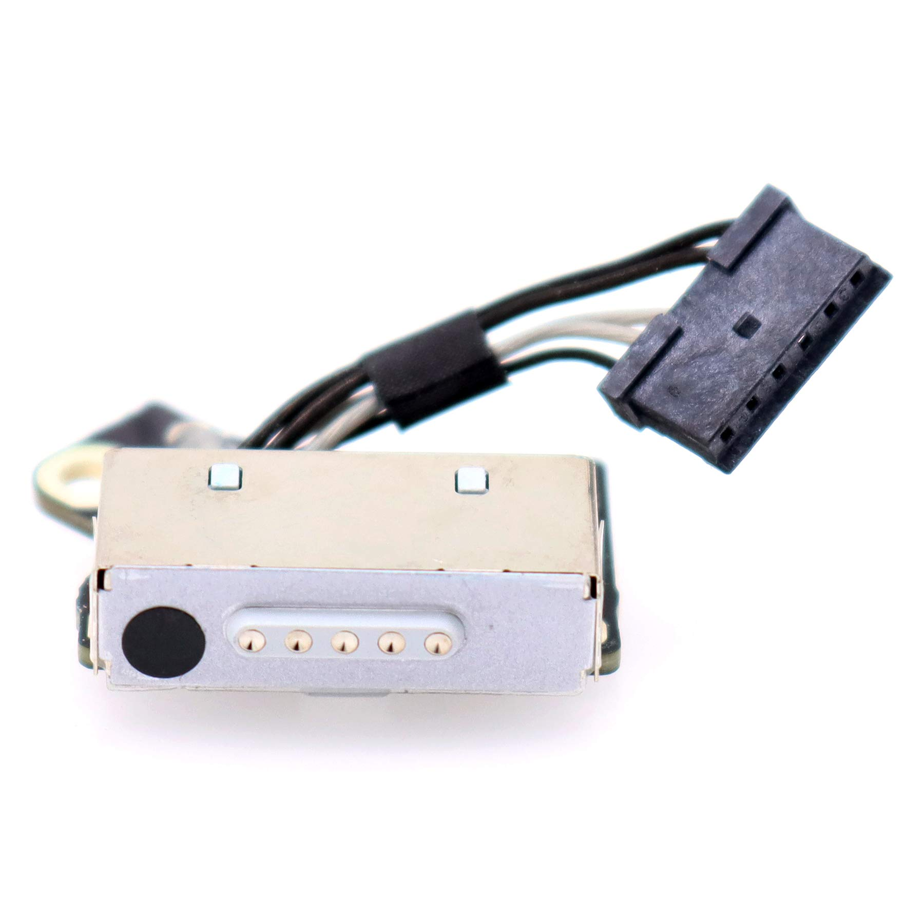 DC Power Jack para MacBook Pro A1398 2012 2013 2014 2015 820
