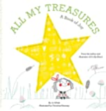 All My Treasures: A Book of Joy (Growing Hearts)
