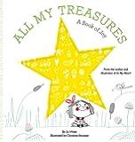 All My Treasures: A Book of Joy