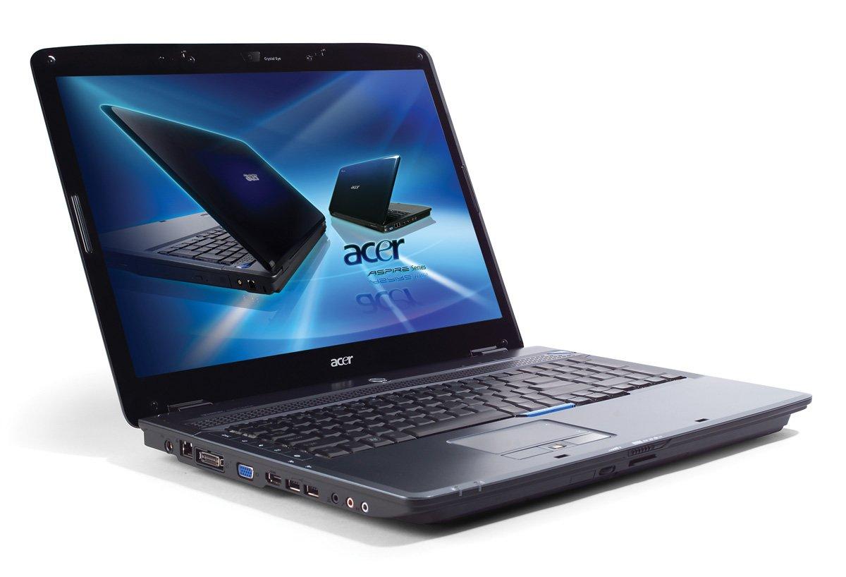 Acer TravelMate 7530G Audio Treiber Herunterladen