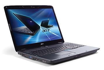 Acer Aspire 7530G Treiber Windows 10