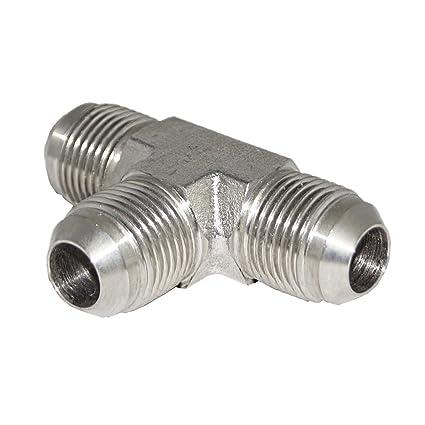 0.1mmx12.7mmx5M Stainless Steel Precision Mold Gap Gasket Sheet